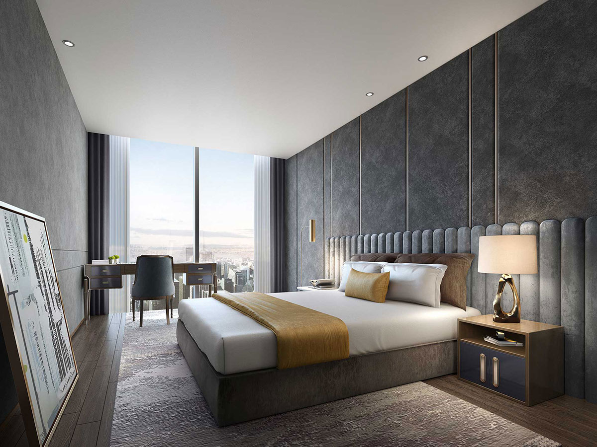 home-gallery-ide-bedroom-Rendering