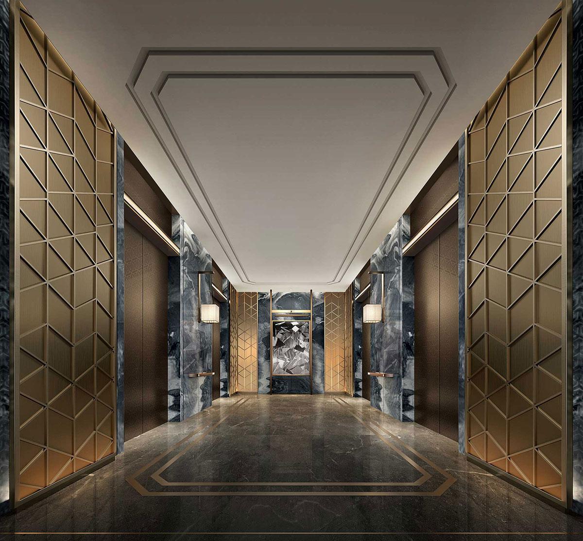 home-gallery-lift-Lobby-Rendering