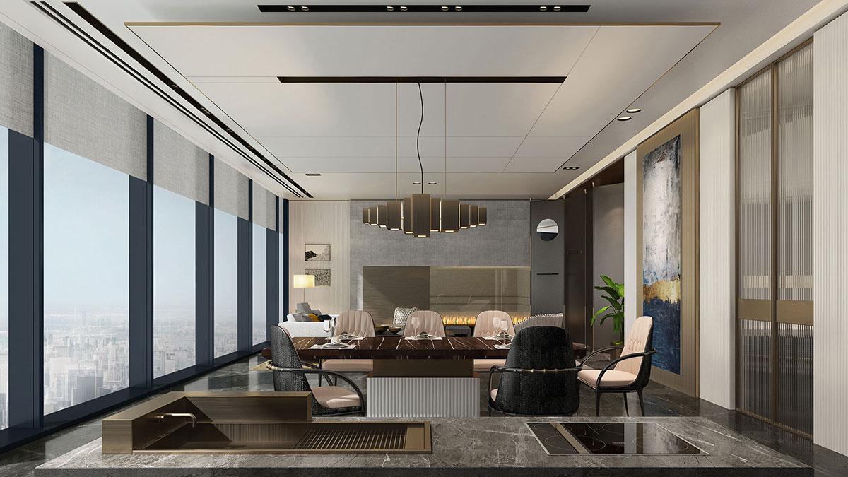 home-gallery-living-Room-Rendering
