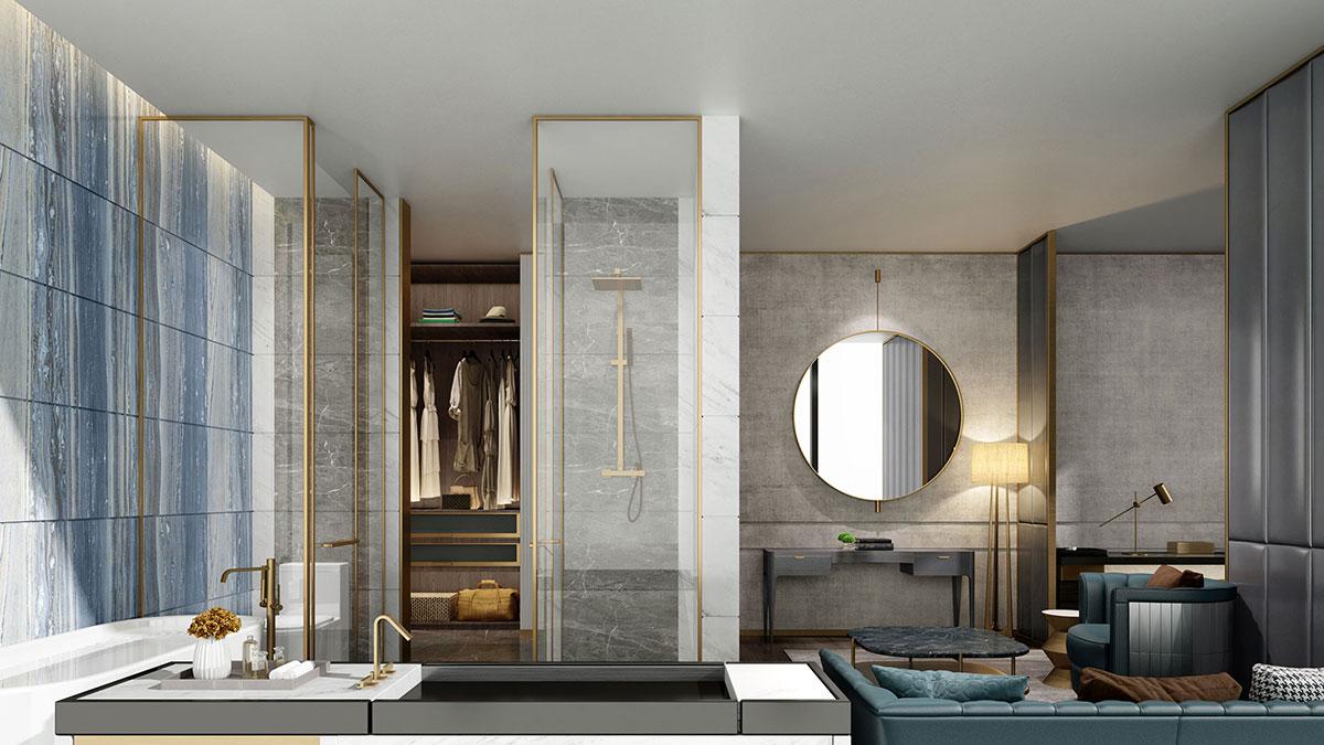 home-gallery-washroom-rendering